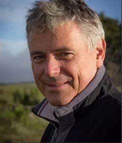 Michael Tellinger Talks about Levitation